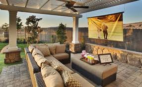 patio home decor outdoor summer decor beautifying your space