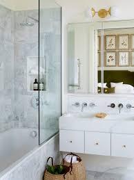 Bathroom Inspiration 445 Best Bathroom Inspiration Images On Pinterest Bathroom