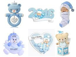 baby boy ornament 2017 guide you need to see