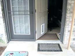 Parts Of An Exterior Door Entry Door Threshold Carlislerccar Club