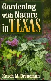 texas organic vegetable gardening the total guide to growing