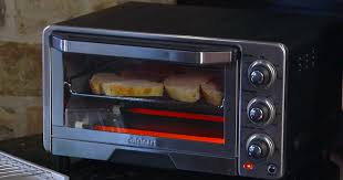 25 Lovely Cuisinart toaster Oven Recipes Toaster Over Ideas