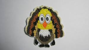 despicable me thanksgiving minions minion turkey