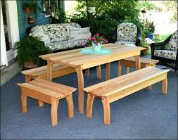 Outdoor Furniture For Sale Perth - patio furniture bench u2013 bangkokbest net
