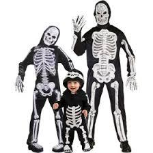 karate kid skeleton costume skeleton costumes classic costumes brandsonsale