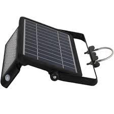 solar led flood lights 10 watt solar led flood light with sensors for sale mirco brothers