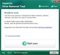 free anti virus tools freeware downloads and reviews from how to cure a malware infection by computer virus removal tool