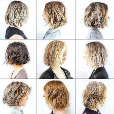 hairdo meck length short hairstyles short neck length hairstyles awesome the 25 best