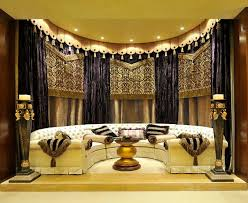 Desert Colors Interior Design Interior Design Part1 Style Year And Concepts