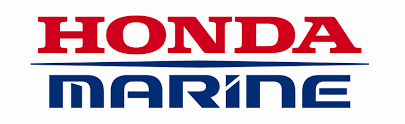 cool honda logos gallery
