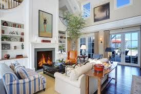 home interior pictures for sale photos inside howie mandel s 7 million home