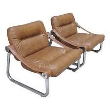 Best Italian Design Images On Pinterest S Arm Chairs And - Italian design chairs