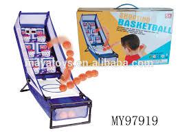 bureau bisous jeux de bisou au bureau 58 images jeux de au bureau 28 images