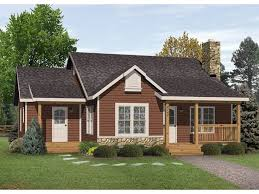 country cabin plans 863 best home images on small house plans house floor
