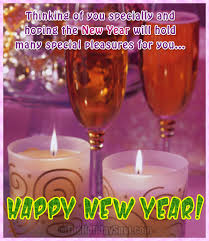 new year postcard greetings new year greeting cards send ecards wishes cards