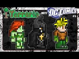 Terraria Vanity Clothes Terraria Merslime Vanity Learn How To Quickly Earn Money
