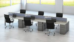 Nice Affordable Office Furniture Affordable Office Furniture Home - Affordable office furniture