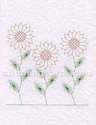 sewing cards templates 67 best haft matematyczny images on pinterest string art paper