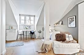 Wohnzimmer Neue Ideen Herrlich Wohnzimmer Hochzeit Wohnung Dekorieren Ideen