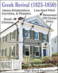 historic revival house plans 100 free mansion floor plans room diagram maker mesmerizing