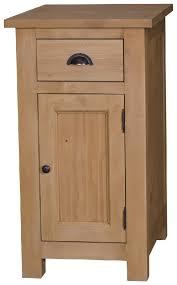 placard bas cuisine meuble bas de cuisine en bois tous les fournisseurs de meuble bas