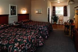 Bed And Breakfast Naples Fl Lemon Tree Inn Naples Fl Innsite Com