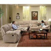 best 25 reclining sectional sofas ideas on pinterest reclining