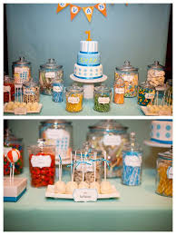 Birthday Candy Buffet Ideas by 30 Best Candy Bar Images On Pinterest Birthday Party Ideas 1st
