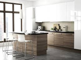 les plus belles cuisines du monde cuisine americaine design en bois les plus belles cuisines du monde