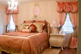 Barbie Home Decoration by 100 Princess Bedroom Ideas 72 Best Girls Bedroom Ideas