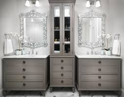 custom bathroom vanity ideas bathroom vanities masters bathroom decoration