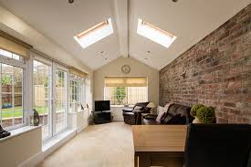 Design Home Extension Online Types Of Extensions House Extension Online