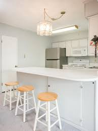 Beginner Beans Simple Dining Room And Kitchen Tour Brother Vs Brother On Hgtv Hgtv