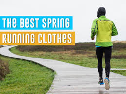 the best running clothes for every scenario active