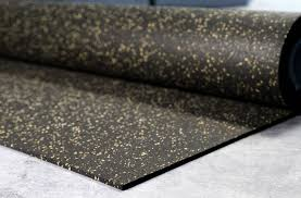Interlocking Rubber Floor Tiles Rubber Flooring Canada Astonishing On Floor Pertaining To Rubber