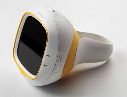 Assistive Devices For Blind Vv Talker Speech Assistive Device For Vulnerable Deaf Children Tuvie