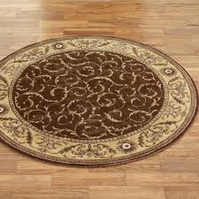kitchen unusual round woven rug orange rug hallway rugs large