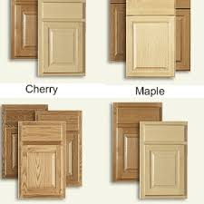 different types of cabinets in kitchen new kitchen cabinets ideas