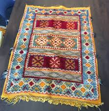 Cheap Tribal Rugs Home U0026 Living Floor U0026 Rugs Moroccan Rug Beni Ourain Rug Cheap Rug