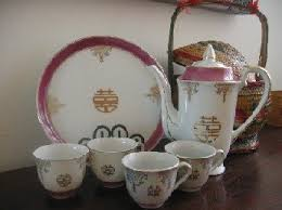 wedding tea wedding tea ceremony