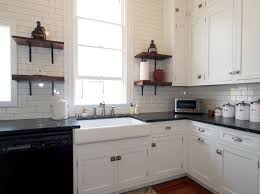 custom kitchen cabinets san francisco 110 best near west cabinets completed projects images on pinterest