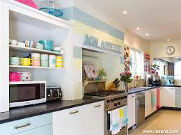 best paint for kitchen cabinets nz choosing colours for your kitchen