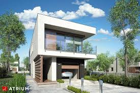 modern house 77 moden house architectural designs for modern houses