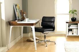 Best Computer Desk For Home Office Best Computer Desk For Home Office 25 Desks The Tablet Pc White