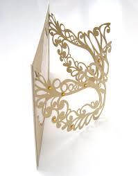 masquerade wedding invitations venetian mask invitation hummingbird card company