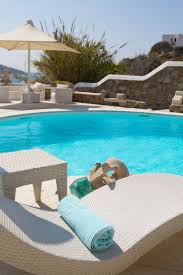 93 best the hotel images on pinterest boutique hotels mykonos