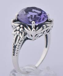 compare prices on amethyst engagement compare prices on amethyst engagement ring bridal set online