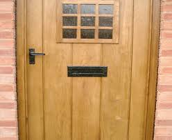 Cool Frame Designs 100 Cool Front Doors Front Doors Cool Front Door Stl Front