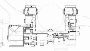 cool house layouts cool house plans cool homes plans cottage style cool house plan id