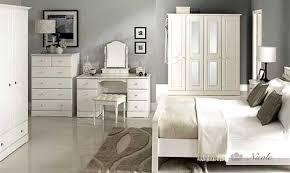 Bedroom Furniture Kent Bedroom Furniture From Cox And Ramsgate Kent